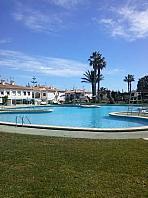 Foto - Bungalow en alquiler en calle Lago Jardin, Torrevieja - 293749850