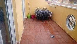 Foto - Ático en alquiler en parque Las Naciones, Torrelamata - La Mata en Torrevieja - 325450815