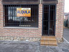 Local en alquiler en calle Cuatro Caminos, El Casar Pueblo en Casar (El) - 251631847