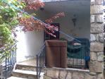 Freistehendes haus in verkauf in calle Cuatro Caminos, Urb. Las Colinas in Casar (El) - 57339383