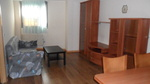 Appartamentini in affitto Casar (El)