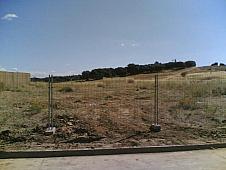 Terrenos Uceda