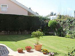 Foto - Chalet en venta en Norte en Jerez de la Frontera - 349881108