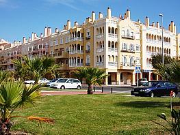 Maisonettewohnung unterm dach in verkauf in calle Dársena de la Batea, Almerimar - 277570051