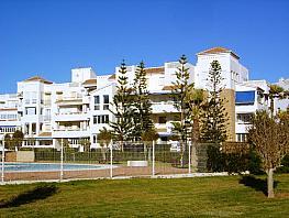 Maisonettewohnung unterm dach in verkauf in calle Sotavento, Almerimar - 277575638