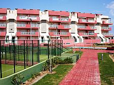 Fachada - Apartamento en venta en calle Almadraba, Almerimar - 156104563