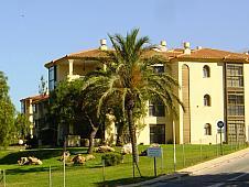 Fachada - Apartamento en venta en calle Botavara, Almerimar - 218252682