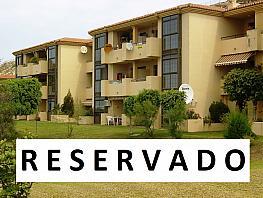 Apartamento en venta en calle Botavara, Almerimar - 368651870