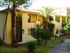 Fachada - Apartamento en venta en calle Botavara, Almerimar - 232762515