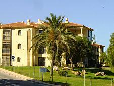Fachada - Apartamento en venta en calle Botavara, Almerimar - 238794648