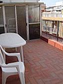 áticos en alquiler Sant Boi de Llobregat