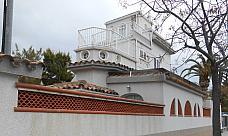 Foto - Casa en venta en calle Les Botigues de Sitges, Castelldefels - 223955101