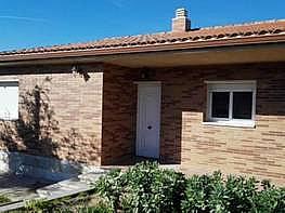 Xalet en venda carrer Urbcesalpina, Torrelles de Llobregat - 371419431