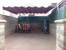 Dúplex en venda carrer Vinyets, Centre a Sant Boi de Llobregat - 233800452