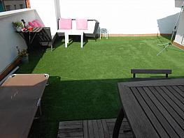 Maisonettewohnung in verkauf in calle Centre, Centre in Sant Boi de Llobregat - 280501779