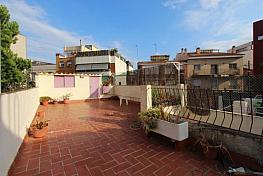 Foto - Casa en venta en calle Vinyets, Centre en Sant Boi de Llobregat - 316977982