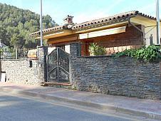 Freistehendes haus in verkauf in calle La Magina, Pallejà - 234018193