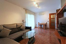 Wohnung in verkauf in calle Vinyets, Centre in Sant Boi de Llobregat - 398058107