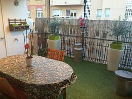 Foto - Ático en venta en calle Centre, Centre en Sant Boi de Llobregat - 288032752