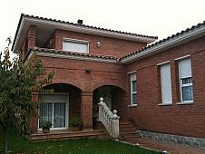 Xalet en venda carrer Els Canons, Sant Boi de Llobregat - 240760105