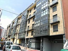 Fachada - Piso en alquiler en Barakaldo - 355501760