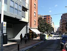 Garatge en venda Barakaldo - 159158435