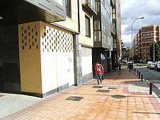 Locales Barakaldo, San Vicente