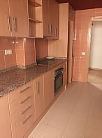 Piso en alquiler en calle Centre, Pla del Penedès, El - 266025669