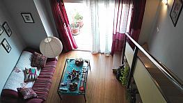 Dúplex en alquiler en calle Centre, Sant Martí Sarroca - 298043706