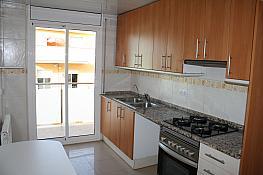 Piso en alquiler en calle Torrelles, Torrelles de Foix Pueblo en Torrelles de Foix - 336240371