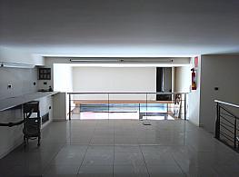 Local comercial en alquiler en calle Espirall, Espirall en Vilafranca del Penedès - 339467102