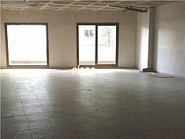 Local comercial en alquiler en calle Centre, Centre vila en Vilafranca del Penedès - 349737589