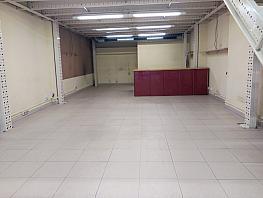 Local en alquiler en calle Centre, Centre vila en Vilafranca del Penedès - 349738607