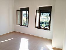 Piso en alquiler en calle Torrelles, Torrelles de Foix - 161204487