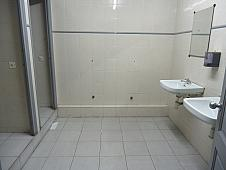Local en alquiler en calle Pere El Gran, Sant julià en Vilafranca del Penedès - 213074370