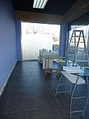 Local en alquiler en calle Barceloneta, Espirall en Vilafranca del Penedès - 236203090