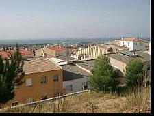 Solar en venta en Roda de Barà - 27171