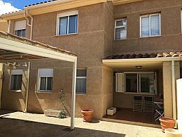 Foto - Casa adosada en venta en urbanización Mas Camarena, Mas Camarena en Bétera - 287627131