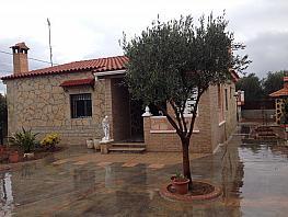 Foto - Chalet en venta en calle Safareig, Safareig en Llíria - 273484921