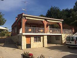 Foto - Chalet en venta en calle Lliria, Llíria - 379387056