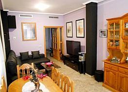 Foto - Casa en venta en calle Lliria, Llíria - 273486028