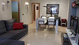 Foto - Casa en venta en calle Casco Urbano, Pobla de Vallbona (la) - 278481094