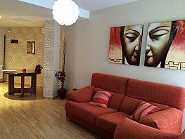 Foto - Ático en venta en calle Benisano, Benisanó - 287626981