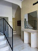 Wohnung in verkauf in calle El Cabanyal El Canyamelar, Poblats Marítims in Valencia - 377384394