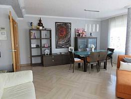 Foto - Piso en venta en calle Censals, Llíria - 298453427