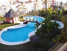Piso en venta en calle Cortijo Finca Loma Riz, Caleta de Velez - 155521829