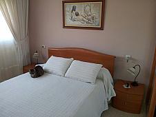 Piso en venta en calle Cipriano Maldonado, Torre del mar - 162326355