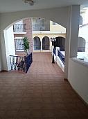 Detalles - Ático-dúplex en venta en calle Casas Nuevas, Torrox-Costa en Torrox - 168028142