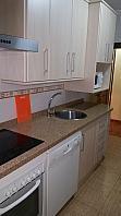Cocina - Piso en alquiler en calle Federico Garcia Lorca, Rambla en Almería - 267632223