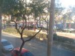 Wohnung in miete in calle Llano Amarillo, Colonia Los Angeles in Almería - 58874462